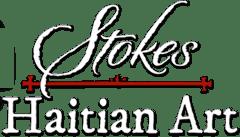 Stokes Haitian Art